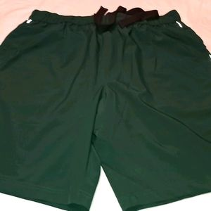 WEATHERPROOF 32 DEGREE COOL MENS 10 INCH SHORTS